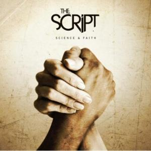 The_Script_Science_&_Faith