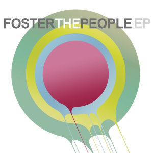 Foster-the-People-EP-2