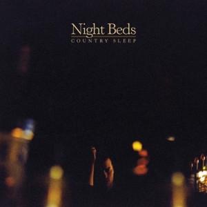 Night-Beds-Country-Sleep1