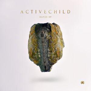 active-child-streams-new-rapor-ep-in-full_300_300_80_s_c1