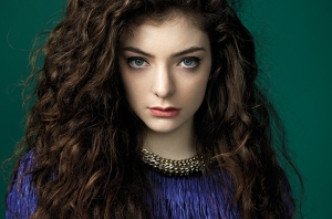 lorde-billboard-650-430