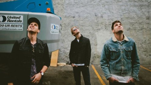 fosterthepeople-2014
