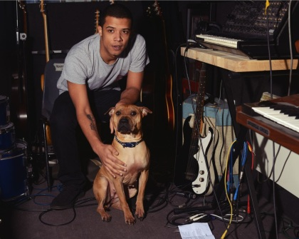 Raleigh-Ritchie11