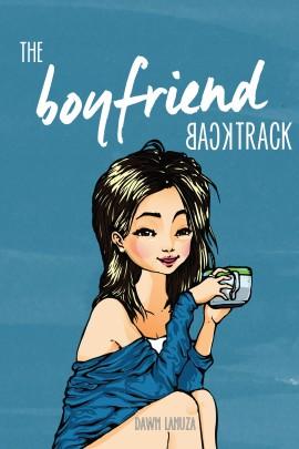 TBB - book cover