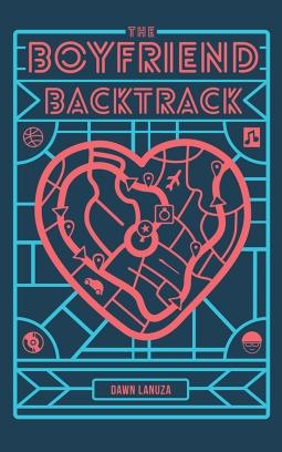 BoyfriendBacktrack2b.1