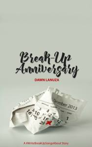 BreakUpAnniversary